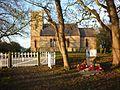 Holmpton Memorial 07.11.09.JPG