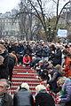 Holodomor Remembrance Day 2013 in Lviv 05.JPG