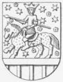 Holstebros våben 1584.png