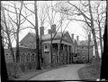Holwood House, March 1907.jpg