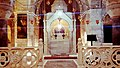 Holy Sepulchre Church.jpg