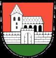 Holzkirch Wappen.png