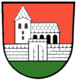 Coat of arms of Holzkirch
