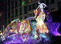 Hommage à Bartholdi, Fête des Lumières (5266436372).jpg