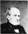 Hon. John Bell, Tenn - NARA - 530560.tif