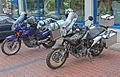 Honda-Transalp-XL650V-&-XL700V.jpg