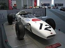 HondaRA272.JPG