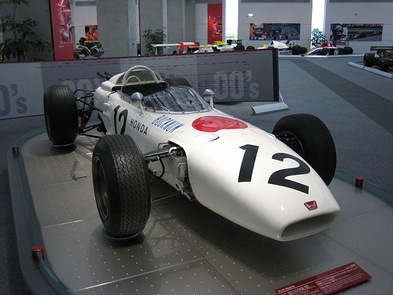 File:HondaRA272.JPG
