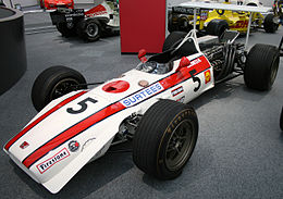 Honda RA301 1968 Mexico Honda Collection Hall.jpg