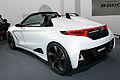 Honda S660 Concept rear-left 2013 Tokyo Motor Show.jpg