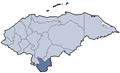 HondurasCholuteca.png