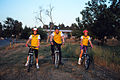 Hong Family Mountain Biking Hollywood 1994-2.jpg
