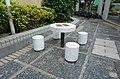Hong Lam Court Chess Area.jpg