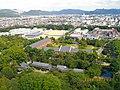 Honmachi, Himeji, Hyogo Prefecture 670-0012, Japan - panoramio (22).jpg