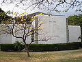 Honolulu-ChurchofCrossroads-end.JPG