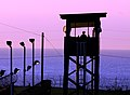 Honor Bound Guard Tower at JTF Guantanamo DVIDS356586.jpg