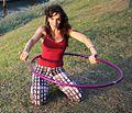Hoopchick Hoop Dance.jpg