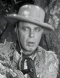 Hoot Gibson in Cavalcade of the West.jpg