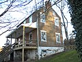 Hopewell House PA.jpg