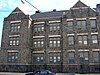 George L. Horn School Horn School Philly.JPG