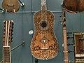 Horniman instruments 17.jpg