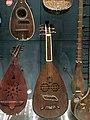 Horniman instruments 28.jpg