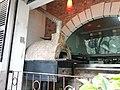 Horno de pizza en Coyoacán.jpg