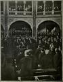HorthyJuraComoRegente 1 3 1920.png