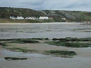 Horton Beach - Horton – Beach and Village