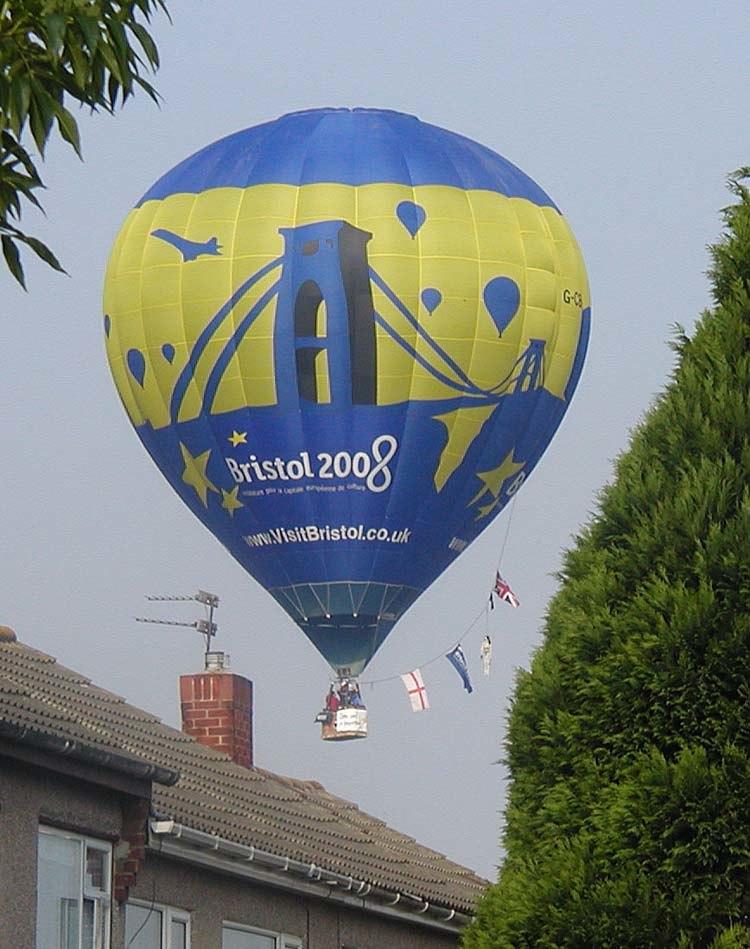 Hotair.balloon.2.750pix