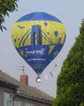 Hotair.balloon.2.750pix.jpg