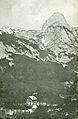 Hotel Aljažev Dom Rógljica 2582 m. ~ 1935..jpg