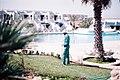 Hotel Gardener.jpg
