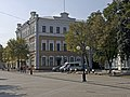 Hotel Hermitage Penza.jpg