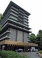 Hotel Okura Tokyo 20150829-1.jpg