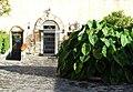 Hotel San Domenico-Taormina-Sicilia-Italy-Castielli CC0 HQ - panoramio - gnuckx (1).jpg