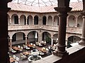 Hotel in Cusco, Peru.jpg