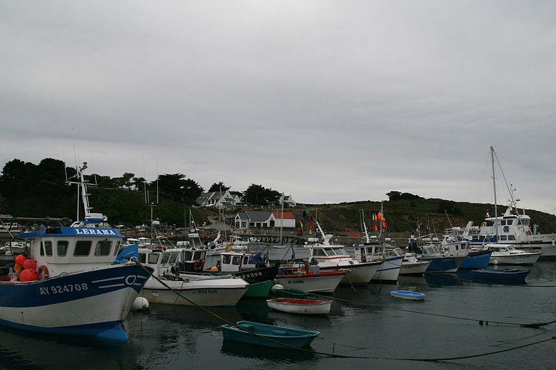 Houat - Port (7).JPG