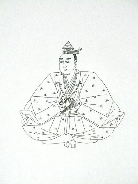 File:Houjou Tsunetoki.JPG