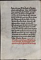 Hours of Philip the Good - KB copy - 76 F 2 - 76F2 022v.jpg