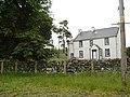 House at Lochenkit - geograph.org.uk - 486370.jpg
