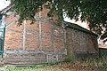 House frame - geograph.org.uk - 891767.jpg