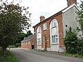 House on Church Street - geograph.org.uk - 1394587.jpg