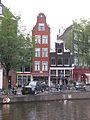House on Nieuwe Leliestraat-Amsterdam.jpg