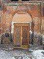 Hovhannavank (door) (30).jpg