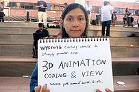 How to Make Wikipedia Better - Wikimania 2013 - 11.jpg