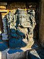 Hoysaleshwara temple, Halebidu 189.jpg