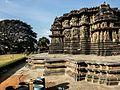 Hoysaleshwara temple, Halebidu 839.jpg