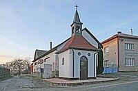 Hradec (district Havlíčkův Brod).jpg