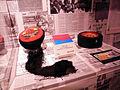 Hrvatski povijesni muzej 27012012 Domovinski rat 9.jpg